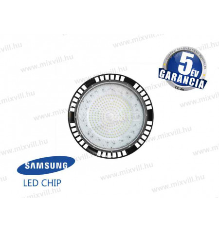V-TAC_560_LED_Csarnokvilagito_150W_4000K_18000lm_IP65_Mean_Well_elotet