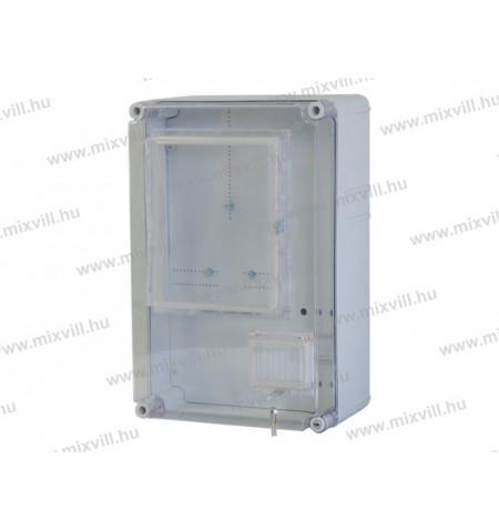 Csatari-PVT-EON-3045-1-3-Fm-AM-fogyasztasmero-tokozat-szekreny