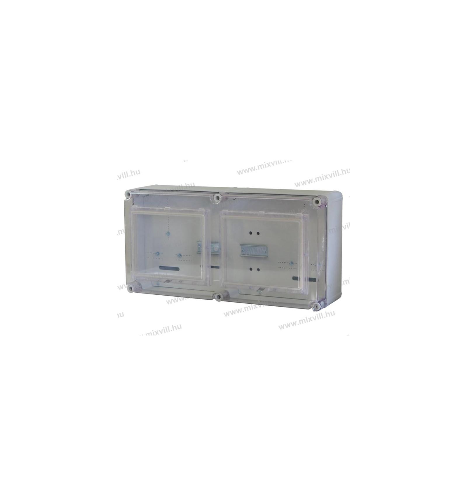 Csatari-PVT-EON-3060-AV-Fm-AM-fogyasztasmero-tokozat-szekreny