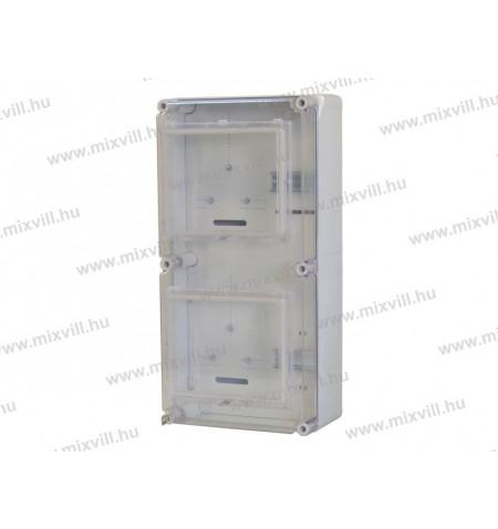 Csatari-PVT-EON-3060-AV-AFm-AM-fogyasztasmero-tokozat-szekreny