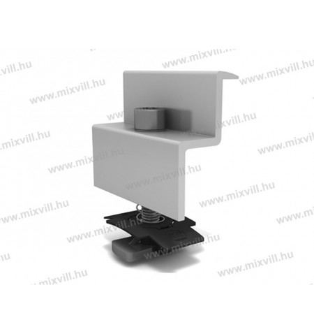 k2-systems-1005169-1005170-oneend-alu-univerzalis-vegleszorito-szett-