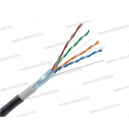 Cat5e-utp-lan-internet-kabel-vezetek-wire