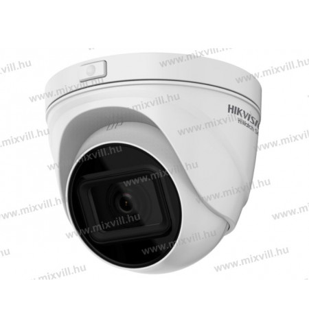 hikvision_ip_biztonsagi_kamera