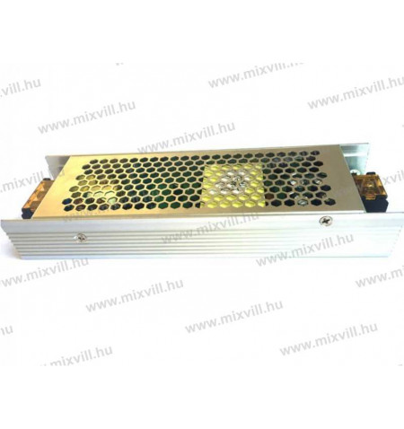 v-tac_sku-3253-150W-24V-fem-led-tapegyseg