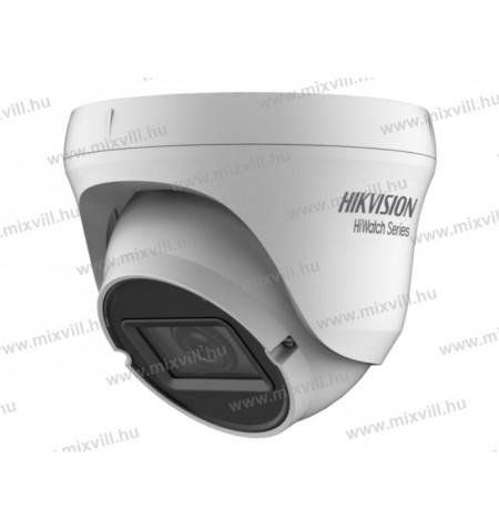 Hikvision_hwt_kulteri_turret_kamera