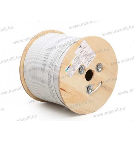 Cat6a-utp-ftp-lan-internet-kabel-vezetek-wire-dobos