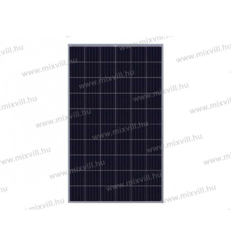 ja_solar_jap60S01_270W_poly_napelem