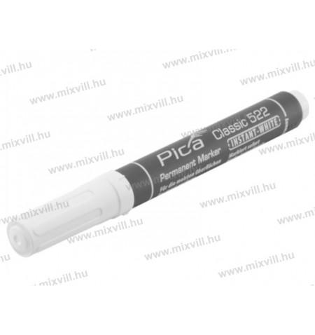 PICA-522