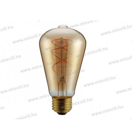 v-tac-sku-7416-e27-retro-cog-led-izzo-lampa-villanykorte