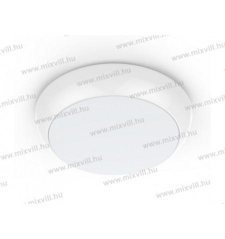 v-tac_sku-801_15W-mennyezeti-led-lampa-panel