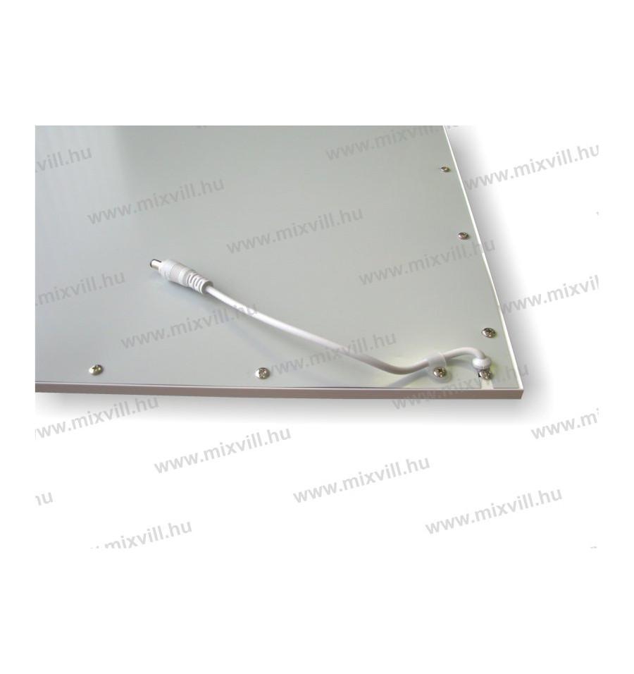 OMU-lighting-pl4066-led-panel_