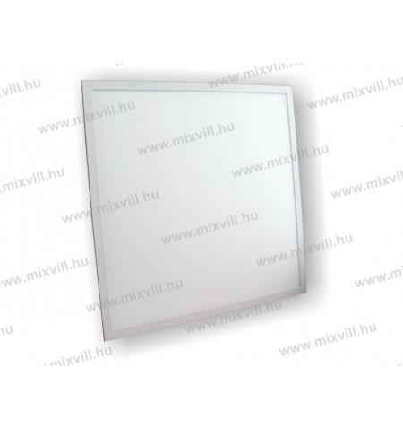 OMU-lighting-pl4066-led-panel