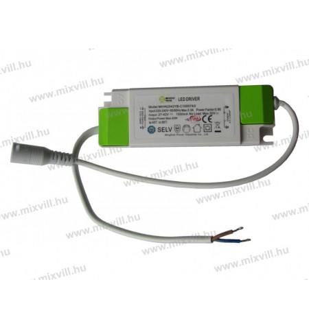 OMU-lighting-pl4066-led-panel-trafo