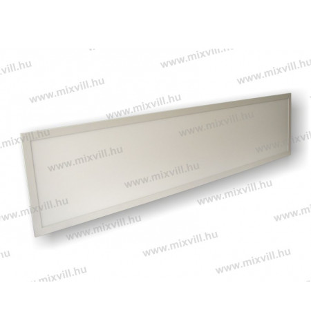 OMU-lighting-pl40123-led-panel