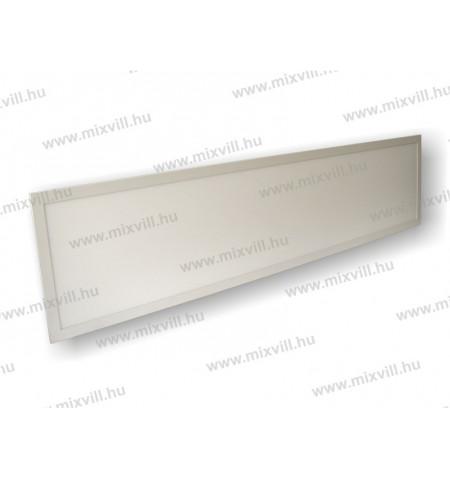 OMU-lighting-pl40123-led-panel