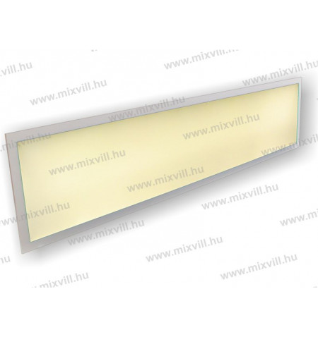 OMU-lighting-pl40123-led-panel_1