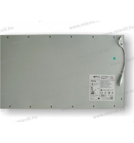 OMU-lighting-pl40123-led-panel_