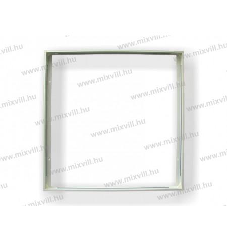 omu-lighting-plfr66-led-panel-falon-kivuli-rogzito-keret_