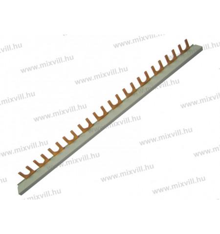 Fazissin_65A_villas_1_polus_12mm2_12 modul-210mm_G-1L-210-12_iso_2210103