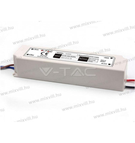 v-tac-sku-3251-100w-12v-8,3a-muanyag-led-tapegyseg