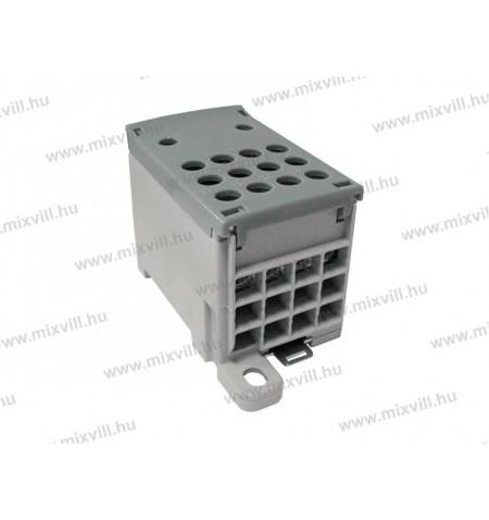 PVB-160A-12_faziseloszto_blokk_160A_