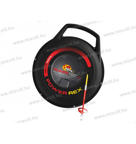 runpotec-power-rex-kabelbefuzo_4