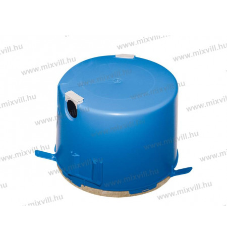 OP422_halogenmentes_beton_lámpadoboz_XL170_P422