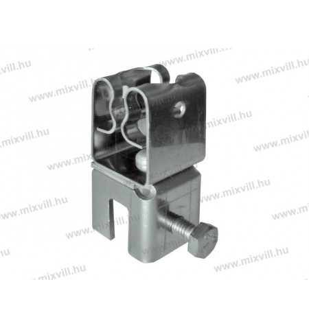 MGKNL-061-M_csavaros_kereszt-peremkapocs_forgatható_10mm_villamvedelem