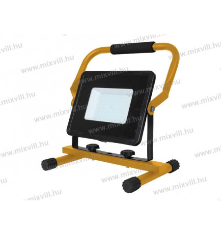 v-tac-sku-5930-50w-premium-slim-led-hordozhato-akkus-reflektor