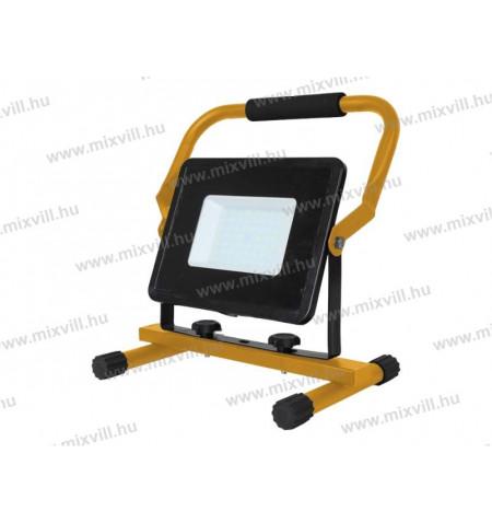 v-tac-sku-5932-100w-premium-slim-led-hordozhato-akkus-reflektor