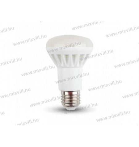 v-tac-sku-4244-e27-spot-led-izzo-villanykorte-energiatakarekos