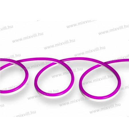 v-tac-sku-2531-flexibilis-hajlekony-rozsaszint-lila-led-szalag