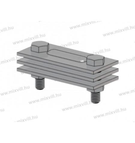 mgs-01-osszekoto-35mm-laposva-koracelhoz_