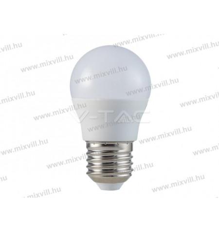 V-TAC-SKU-7408-E27-LED-izzo-villanykorte-5,5w