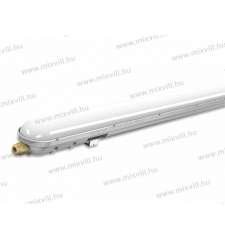 v-tac_sku-6448_ip65-120cm-led-reflektor