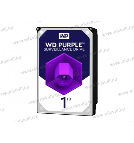 Hikvision-HiWatch-WD10PURZ-HDD-Western-Digital-lila-merevlemez-1-TB-5400rpm