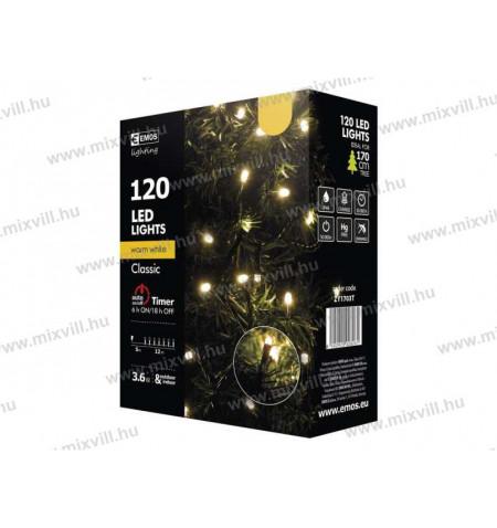 emos-zy1703t-karacsonyi-led-fenyfuzer