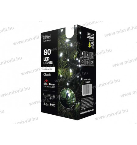 LED-FENYFUZER-EMOS-ZY0802T_1