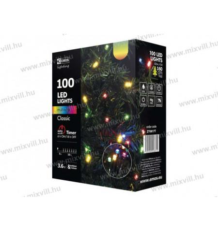 LED-FENYFUZER-EMOS-ZY0817t