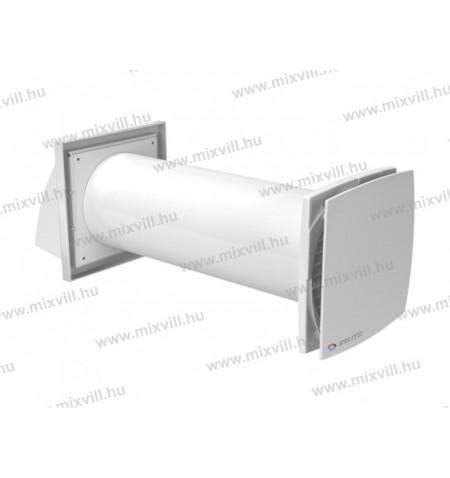 VENTS-twinfresh-solo-RA-1-35-9R-ventillator-hovisszanyero