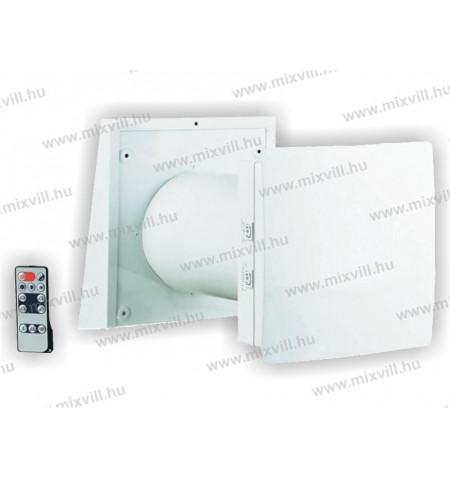 vents-comfo-ra1-50-ventilator-taviranyitos