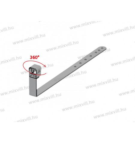 MGKNC-12-M_tetovezetek-tarto-10mm-koracelhoz-villamharito