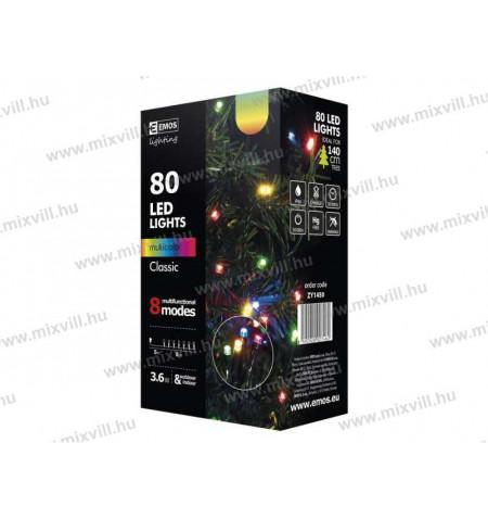 emos-zy1450-led-multicolor-fenyfuzer-8m