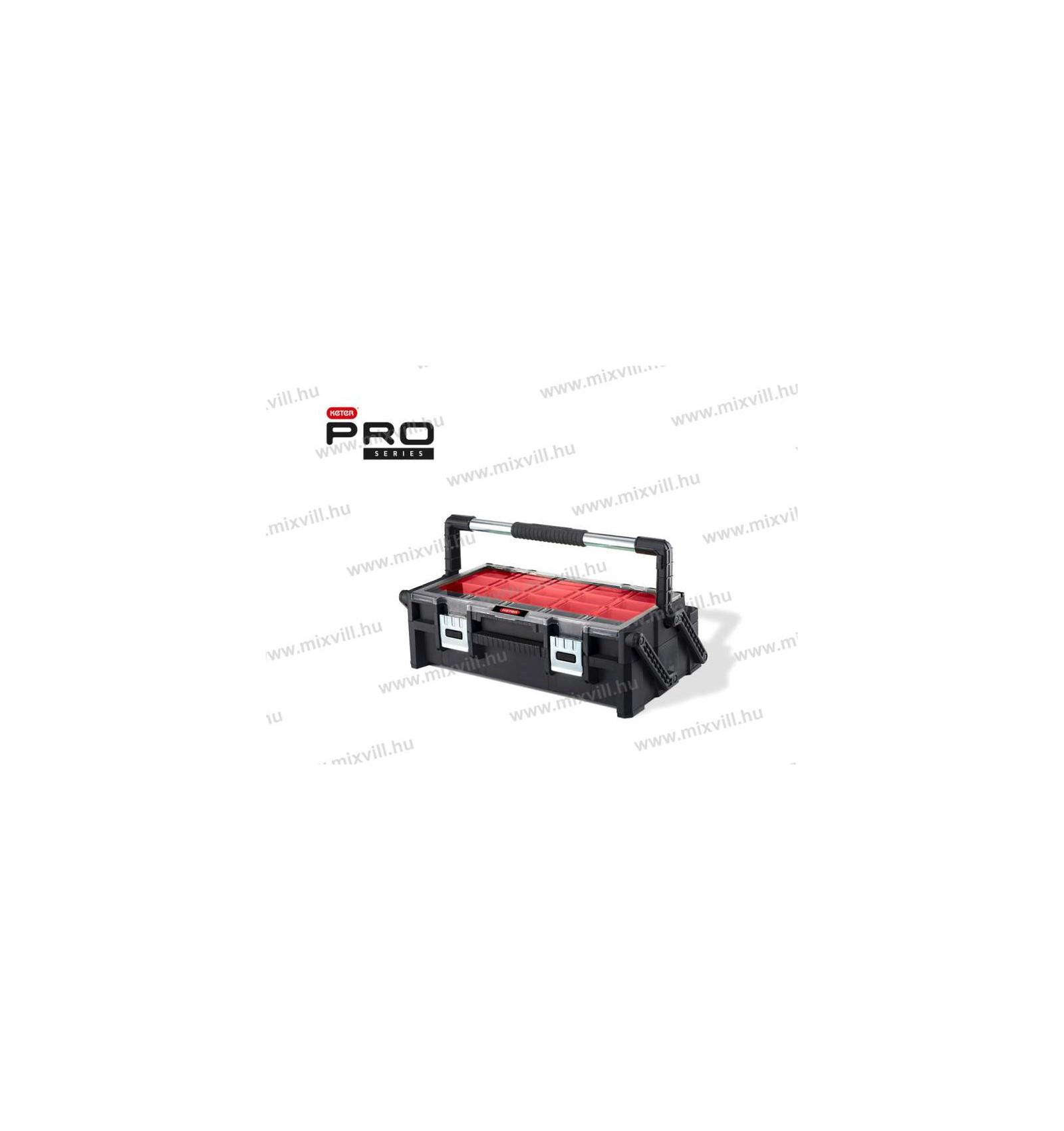 keter-237004-szerszamtarolo-szerszamoslada-17185073