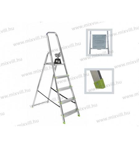 axial-hl120-haztartasi-aluminium-letra