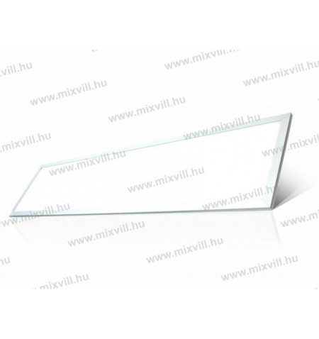 v-tac_sku-6329-120x300-45w-led-panel