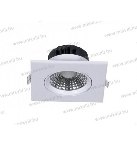 v-tac_sku-7332-beepitheto-spot-cob-led-lampa