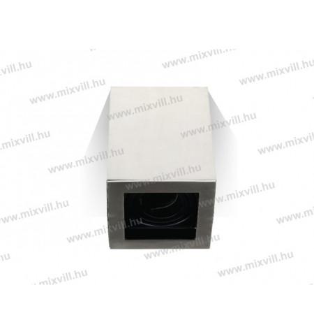v-tac-sku-3632-gipsz-gu10-keret-foglalat