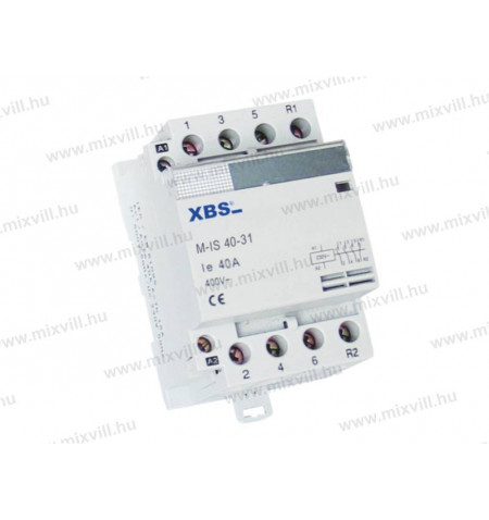 M-IS_40-63A_3_fazisu_modularis_kontaktor_kep1