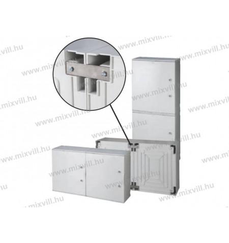 EC-62500-modulos-uvegszalas-pe-kulteri-falon-kivuli-elosztoszekreny-